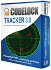 Buy Codelock Tracker PHP Licensing Manager